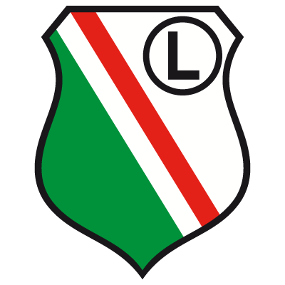 http://danclough.files.wordpress.com/2007/07/legia-warsaw.png